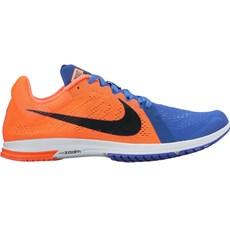 Nike Unisex Streak LT 3 | Hyper Orange / Paramount Blue