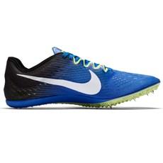 Nike Unisex Victory 3 | Hyper Cobalt / Black