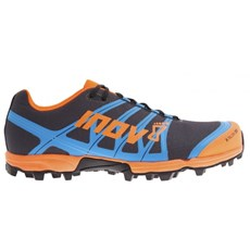 Inov-8 Unisex X-Talon 200 | Grey / Orange
