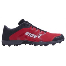 Inov-8 Unisex X-Talon 225 | Red / Black