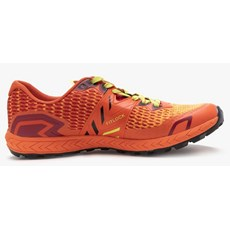 VJ Sport Unisex Spark | Orange / Yellow