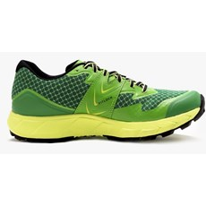 VJ Sport Unisex Ultra | Green / Yellow