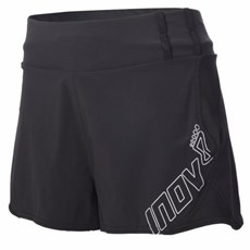 "Inov-8 Women's 2.5"" Racer Short 