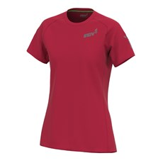 Inov-8 Womens Base Elite SS | Pink