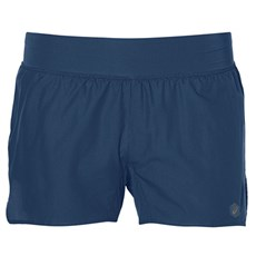 "Asics Women's Cool 2 in 1 3.5"" Short 