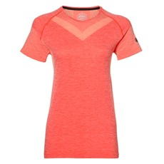 Asics Women's Cool Tee | Coralicious