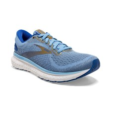 Brooks Women's Glycerin 18 | Cornflower / Blue