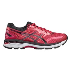 Asics Women's GT 2000 5 | Cosmo Pink / White