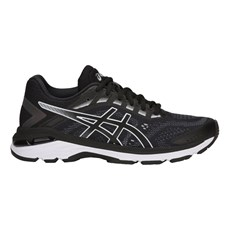 Asics Women's GT 2000 7 | Black / White