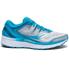 Saucony Women's Guide ISO 2 | Blue
