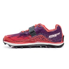 Altra Women's King MT 1.5 | Orange