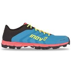 Inov-8 Women's Oroc 280 V2 | Blue / Pink