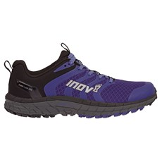 Inov-8 Women's Parkclaw 275   Purple / Black