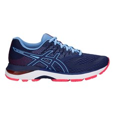 Asics Women's Pulse 10 | Grand Shark / Baked Pink