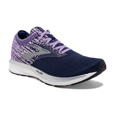 Brooks Women's Ricochet | Purple / Lilac