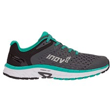 Inov-8 Women's Roadclaw 275 V2 | Grey Teal