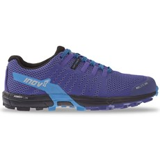 Inov-8 Women's Roclite 290 | Purple / Blue