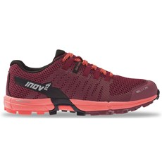 Inov-8 Women's Roclite 290 | Red / Coral