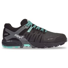 Inov-8 Women's Roclite 315 GTX | Black / Teal