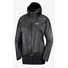 Salomon Women's S-Lab Motionfit 360 Jacket | Black