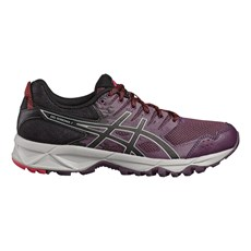 Asics Women's Sonoma 3 | Winter Bloom / Mid Grey