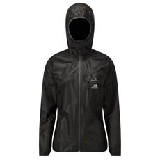 Ron Hill Women's Tech Goretex Jacket | Gunmetal