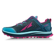 Altra Women's Timp 1.5 | Blue / Raspberry