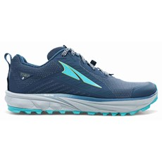 Altra Women's Timp 3 | Dark Blue