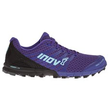 Inov-8 Women's Trail Talon 250 | Purple / Blue
