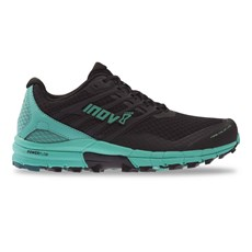 Inov-8 Women's Trail Talon 290 | Black / Teal