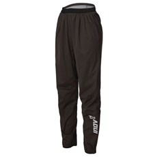 Inov-8 Women's Trail Pant | Black