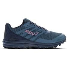 Inov-8 Womens Trailtalon 290 | Blue / Pink
