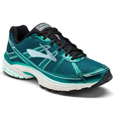 Brooks Women's Vapor 4 | Green / Mint