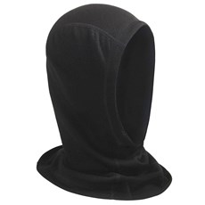 Helly Hansen Unisex Warm Balaclava | Black