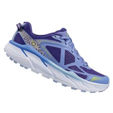 Hoka Women's Challenger ATR 3 | Persian Jewel / Green Glow