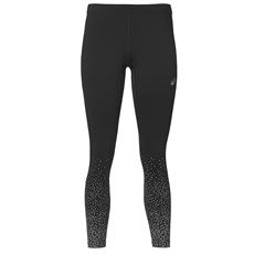 Asics Women's Core Elite 7/8 Tight | Glitz Black
