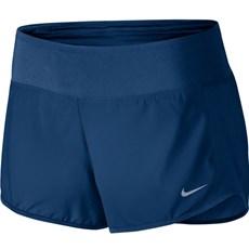 Nike Women's Dry Short | Binary Blue