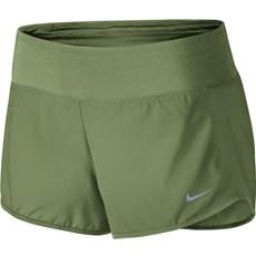 Nike Women's Dry Short | Palm Green