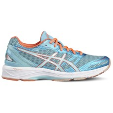 Asics Women's DS Trainer 22 | Aquarium / Aqua Splash