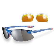 Sunwise Windrush | Blue