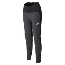 Inov-8  Women's Winter Tight | Black