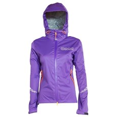 OMM Women's Kamleika Jacket 2 | Purple