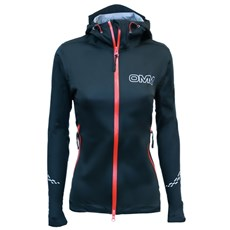 OMM Women's Kamleika Jacket 2 | Black