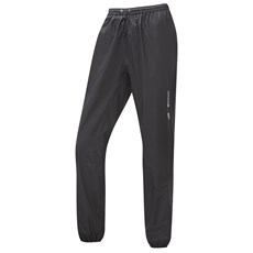 Montane Women's Minimus Pant | Black