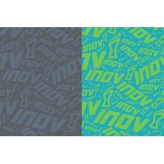 Inov-8 Wrag 30 | Blue / Grey & Green / Blue