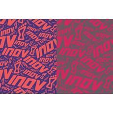 Inov-8 Wrag 30 | Coral / Purple & Pink / Grey