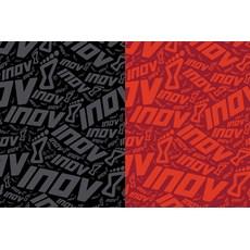 Inov-8 Wrag | Black / Red