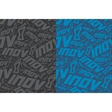 Inov-8 Wrag | Black / Blue