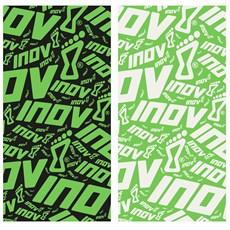 Inov-8 Wrag | Black / Green