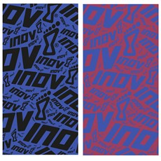 Inov-8 Wrag | Blue / Pink